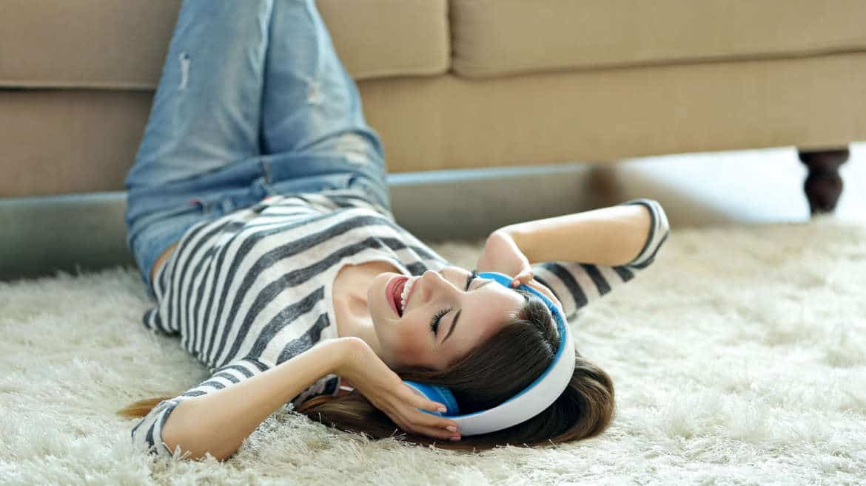 7 Carpet Cleaning Secrets